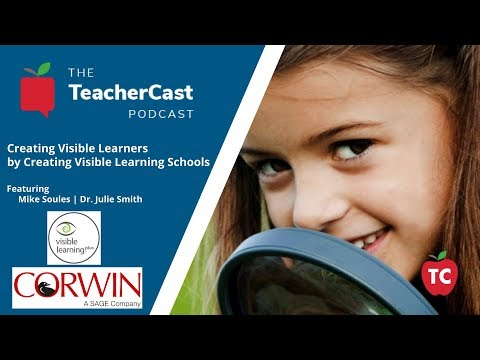 Visible Learning Plus: Based on the Research of Professor John Hattie | Corwin