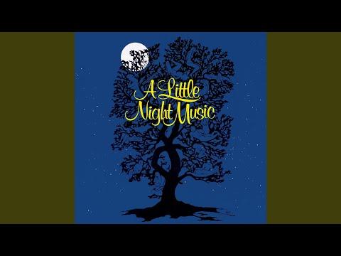 A Little Night Music: You Must Meet My Wife