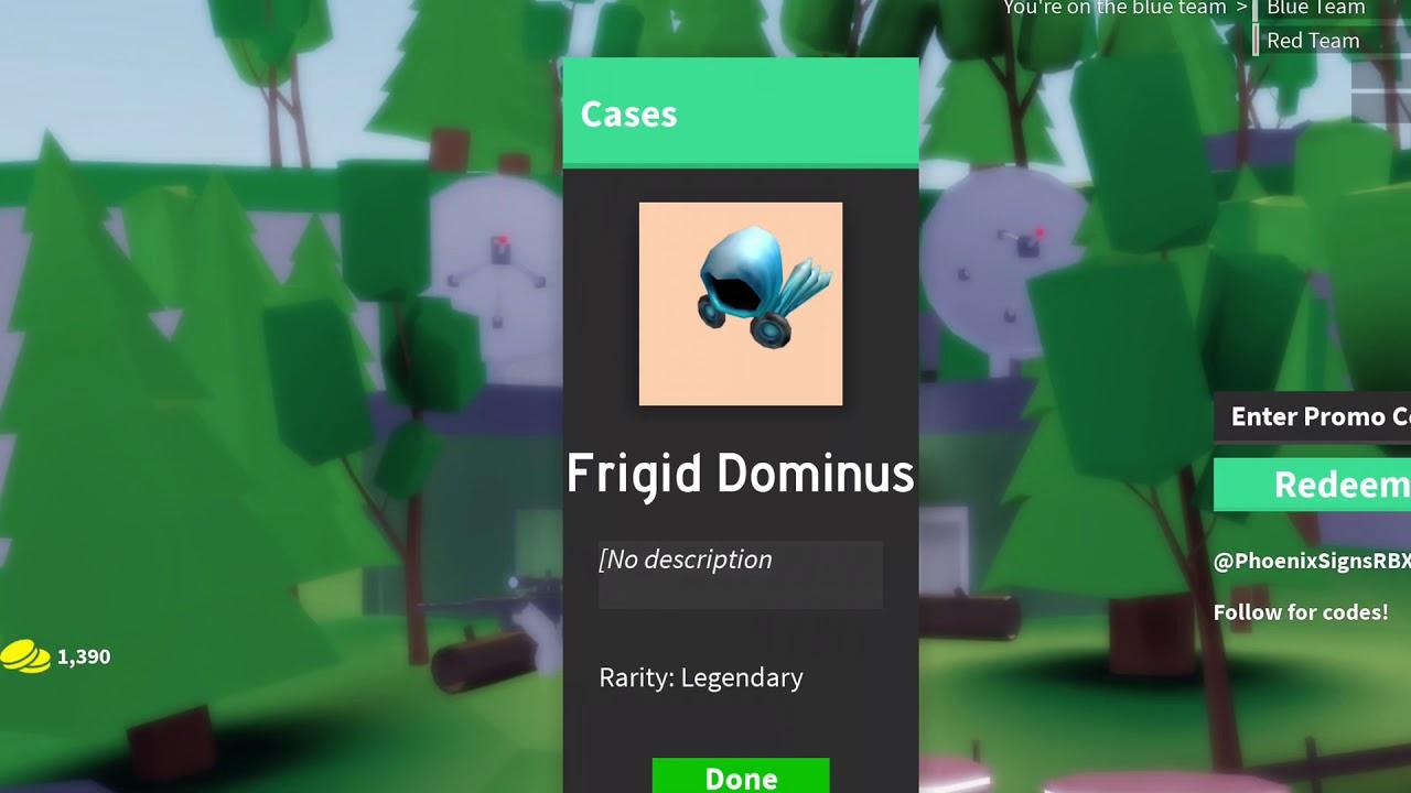 level    friged dominus    game