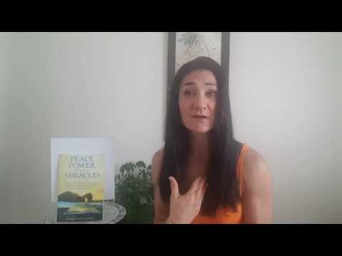 Miracle Monday - How to Show Up for the Day When Difficult Emotions Are Present
