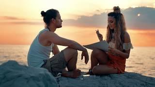 Смотреть клип Franka - Kao Ti I Ja