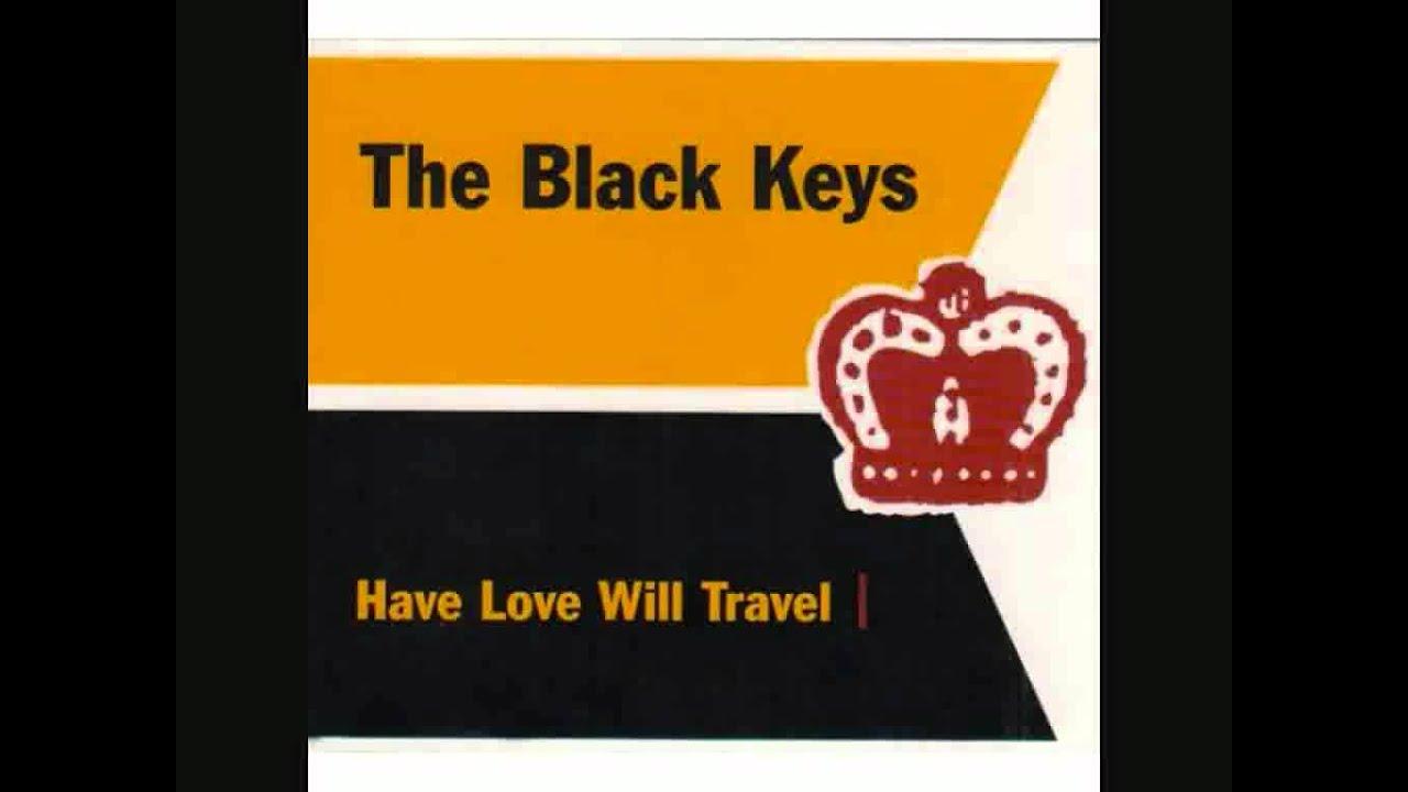 belushi aykroyd have love will travel album