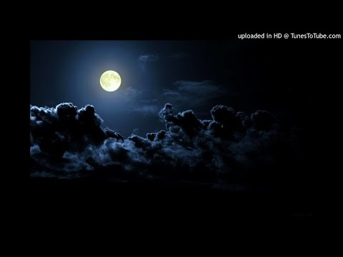 Simeon Jackson - Aftermath (Original Mix)