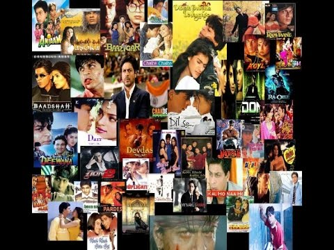 Top 10 bollywood movies of alltime by gross box office - Highest box office collection bollywood ...