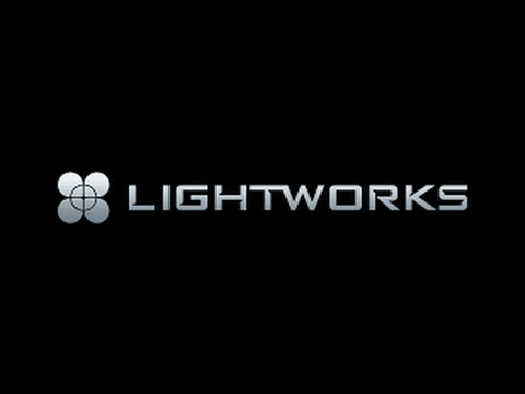 How to Download Lightworks For Free
