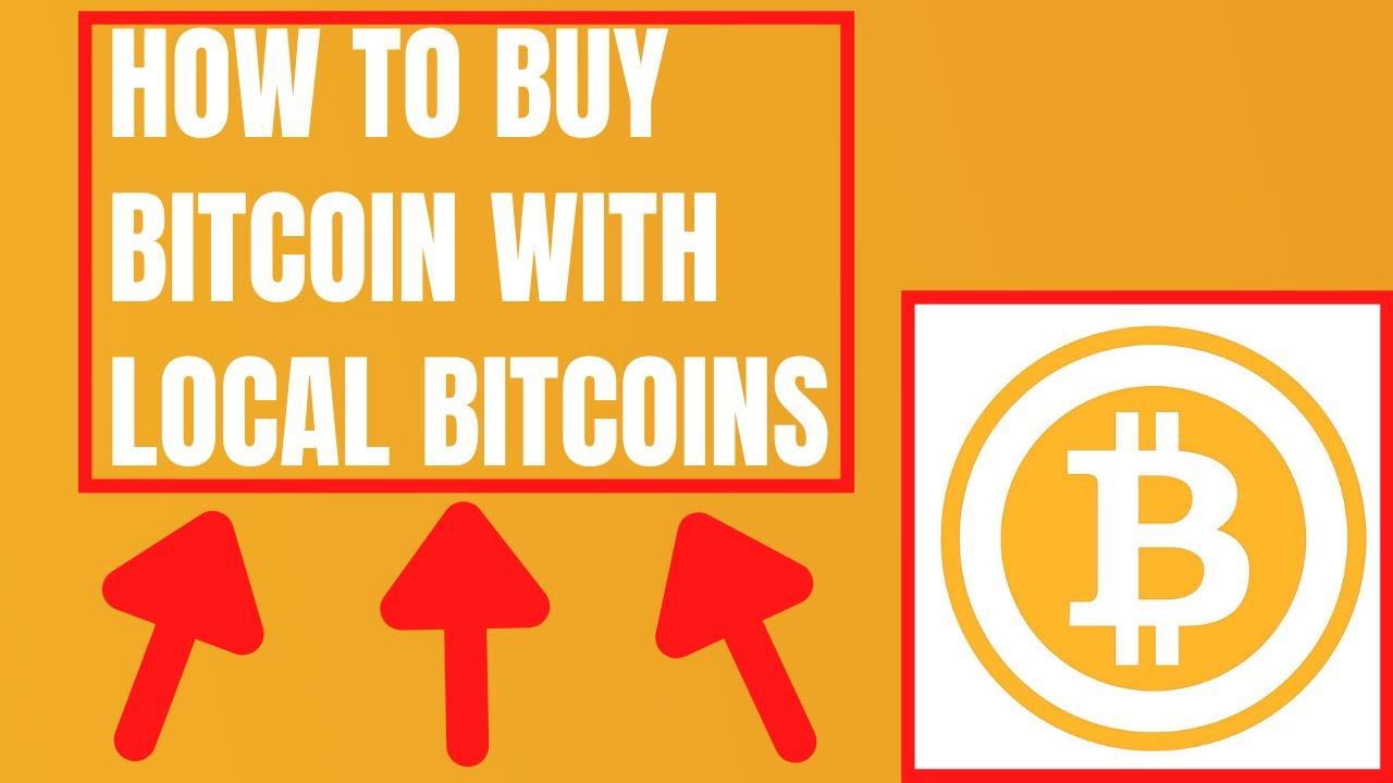 localbitcoins hogyan kell lefordítani)