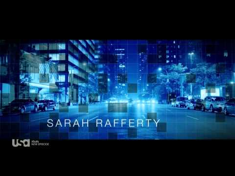 Suits Opening Credits/Scene (Intro) 1080p Full HD