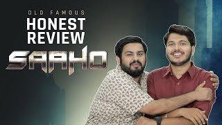 MensXP   Honest Review   Saaho Ft. Zain Anwar, Shubham Gaur & Rajesh Yadav