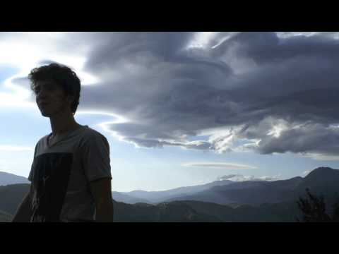 Lyreex - Materialism (Original Song)