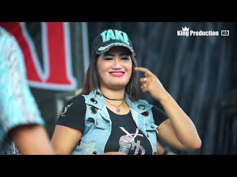 Onder Udar - Ita DK -  Bahari Ita DK Live Pejambon Sumber  Cirebon
