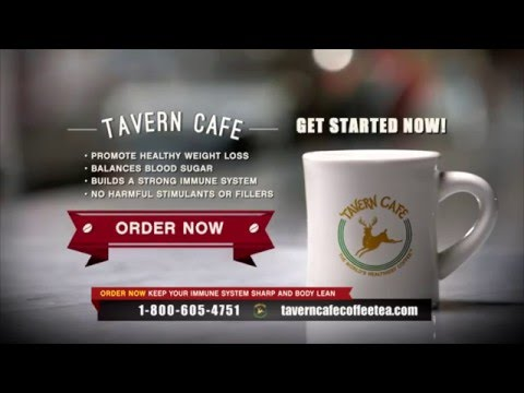 the-world's-healthiest-coffee---tavern-cafe-green-coffee-tea