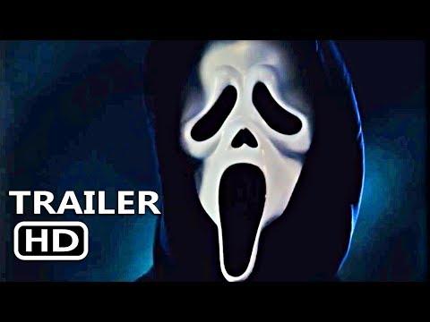 Scream: Resurrection: A pretty slow start to the season