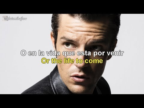 Download lagu Mp3 The Killers - Life To Come [Lyrics English - Español Subtitulado]