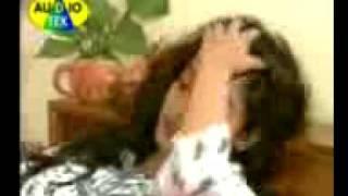 Bangla  Folk Song Bondhu Kow Khatha Mor Sone 3gp