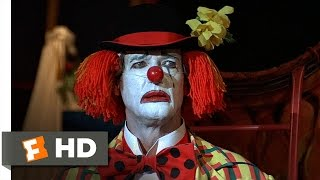 Octopussy (8/10) Movie CLIP - Not Clowning Around (1983) HD