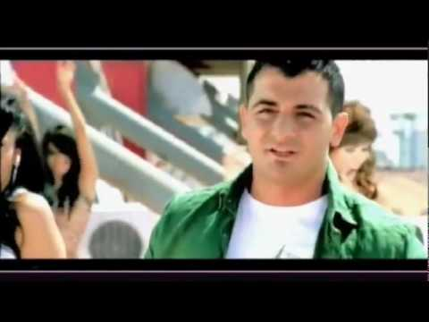 Askin - Yarim [2009] [Orjinal Klip].flv