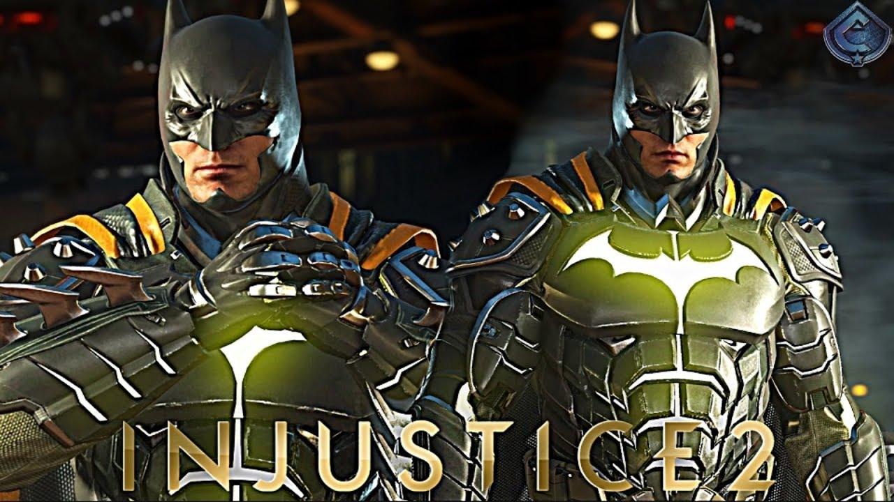 Watch Series Online Flash