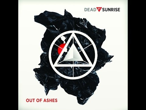 DEAD by SUNRISE Let Down Instrumental Cover by FS