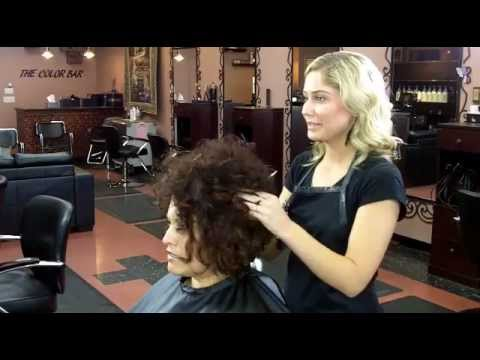 Worcester Ma Global Keratin Taming Treatment Video.mp4