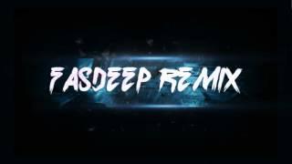 (FasDeep Remix) Jauz & Pegboard Nerds - Get On Up