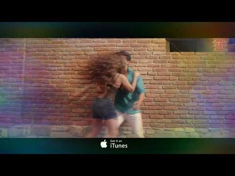 Movie song hot video xxx song di mobi flim