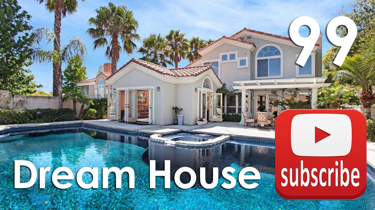Dream house 2016 luxury house find a house buy a for Dream house finder