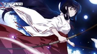 Nhạc Phim Inuyasha | Bản Nhạc Buồn Nghe Mà Rưng Rưng Nước Mắt