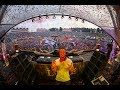 Yves V live at Tomorrowland Belgium 2017