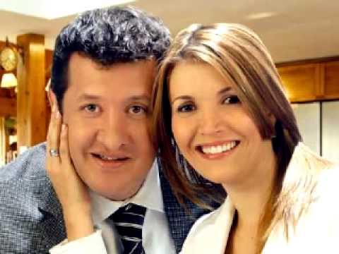 Carlos Eduardo Castellanos - Como contactar