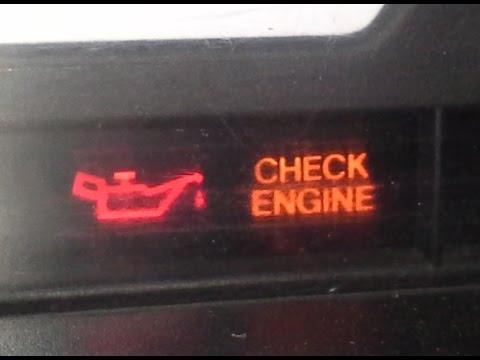 Scanner Hyundai Accent 94 95 Sin herramientas o aparatos Obtener codigos