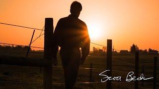 Why I Farm - Scott Beck - Indiana Farmer  - Family Farm