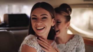 Вечерние платья оптом от производителя LICOR Evening Dresses 2018 Backstage