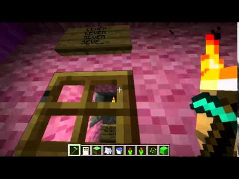 Minecraft Adventure Map For Kids Aged To YouTube - Minecraft maps fur kinder