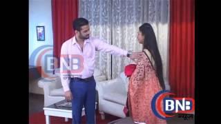 Yeh Hai Mohabbatein    Raman fights with Ishita    Fight scene