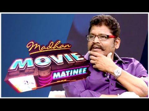 Madhan Movie Matinee (14/12/2014)
