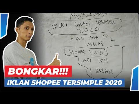 tips-dan-trik---[-rahasia-]-iklan-shopee-terbaru-2020-|-modal-1.5jt-dapat-15jt/bln-part-1