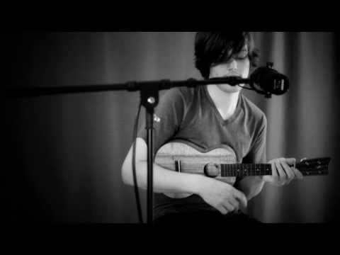 jessie j price tag - acoustic ukulele cover