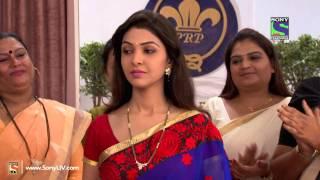 Desh Ki Beti Nandini - Episode 68 - 24th January 2014