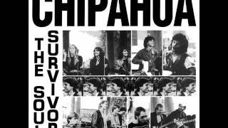 Chipahua - Ain