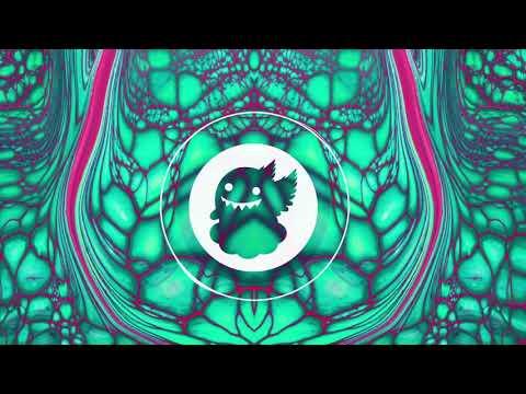 Hikaru Utada & Skrillex - Face My Fears Mp3