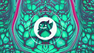 Hikaru Utada &amp Skrillex - Face My Fears