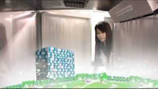 神奈川工科大学 「KAITシンポジウム2011-安全安心社会をつくる情報技術...