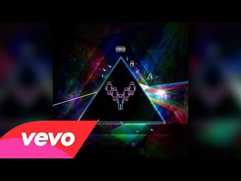 K-Major - Shut It Down Feat. August Alsina