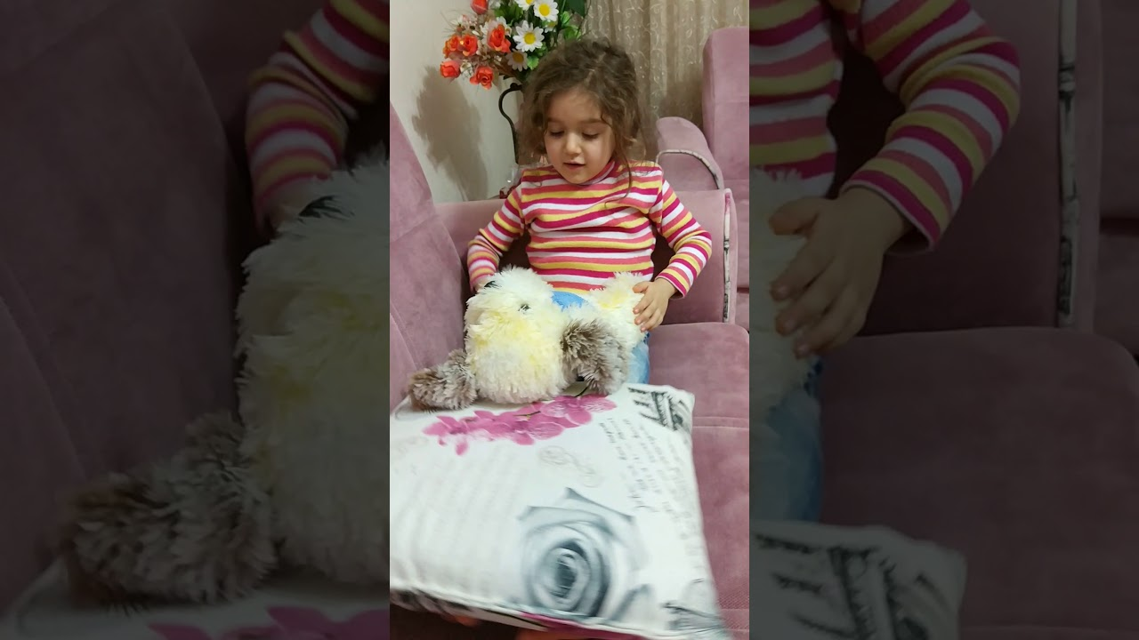 Bebeği Ayakta Sallamak Zararlı Mıdır