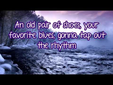 Pink Floyd- Louder than Words Lyrics