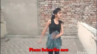 Download Video ছোট মেয়ের সেক্সি Hindi song dance, MP3 3GP MP4