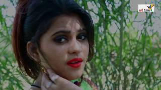 तुहि बाड़ू दिल में सनम || तेरे रश्के कमर जैसा हिट वीडियो 2017 || singer - saurabh mishra