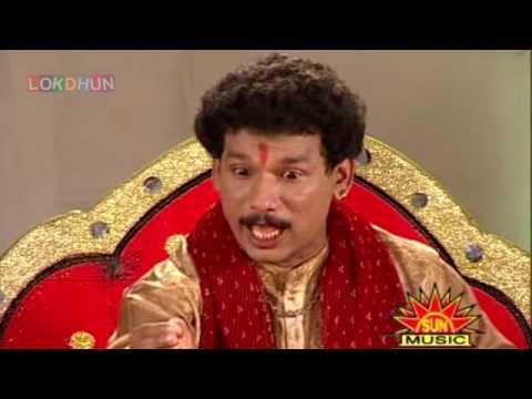 Tanka Brahma Tanka Vishnu | Odia Full Movie | Papu pam pam - Pappu Pam Pam - Comedy