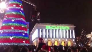 видео Авіаквитки на новий рік 2012 | Дешеві авіаквитки онлайн Perelit.com.ua
