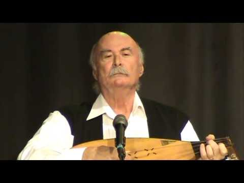 Tudor Gheorghe Petrecere cu taraf la Izbiceni 18 11 2009